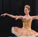 Fall Ballet: Classical Europa