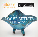 Local Artists Showcase
