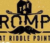 the romp