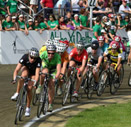 IU Little 500 Bicycle Race