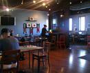 Pourhouse Cafe