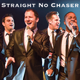 Straight No Chaser - thumbnail