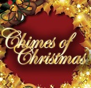 chimes of Christmas