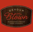 Devour Btown