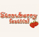 Strawberry Shortcake Festival