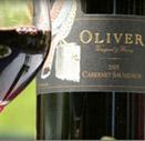 Oliver Winery - Default Calendar Image