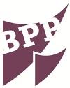 BPP Logo