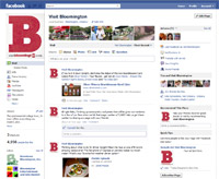 VisitBloomington_FB