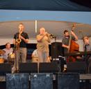 Grant Street Jazz Fest