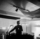 DJ Eade