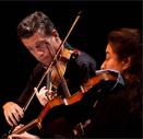 Penderecki Quartet