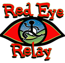 Red Eye Relay