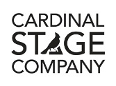 Cardinal Stage Co logo