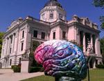 Brain Extravaganza