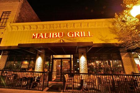 Malibu_Grill