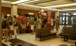 Orientation_Booth