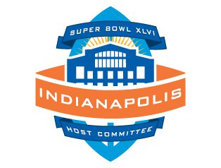 Super Bowl XLVI - Indianapolis