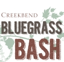 creekbend blues bash