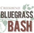 creekbend blues bash