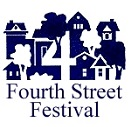 4th St. festival