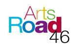 ArtsRoad 46