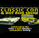 Classic Car & Hot Rod Show