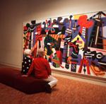 America's Smartest Cities IU Art Museum