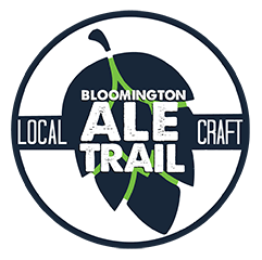 Bloomington Ale Trail