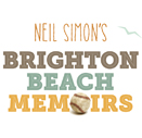 Cardinal Stage Company presents Brighton Beach Memoirs