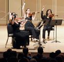 IU Chamber Music Orchestra