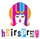 Hairspray Cardinal Stage Company