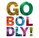 IU Opera 2014 Go Boldly