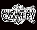New Old Cavalry