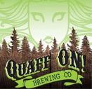 Quaff On!