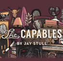 The Capables BPP