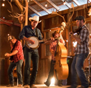 The Turnpike Troubadours