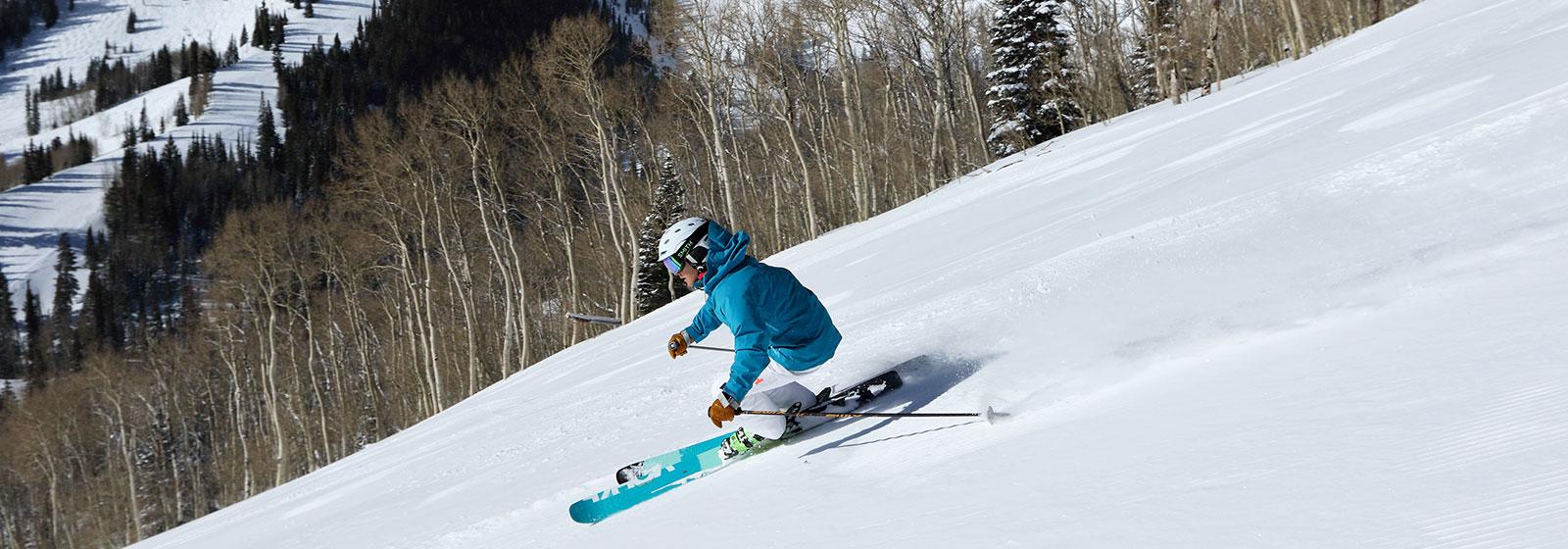 Park City Utah Official Website Hotels Skiing Snowboarding Restaurants Events Winter Ski Vacation Information