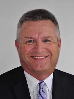 -Jay Wilson, Sports Director, WISC TV