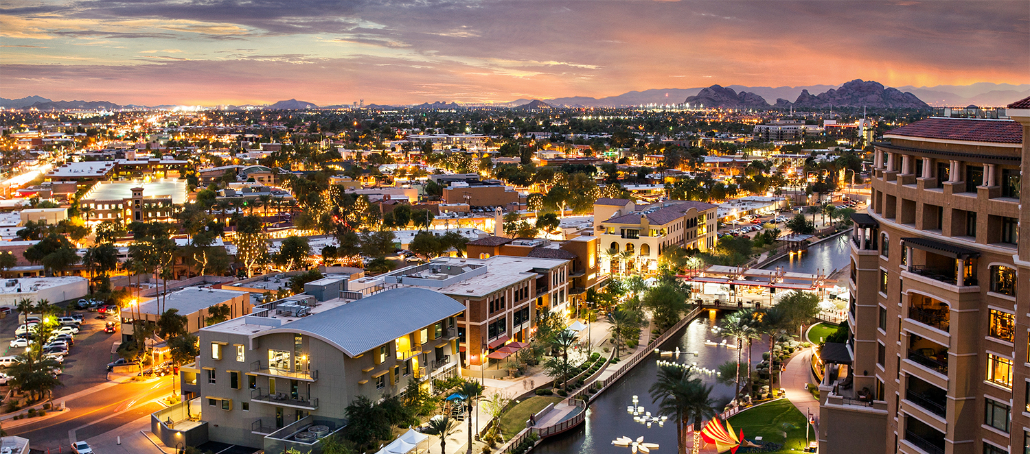 Top 10 Things To See Do In Scottsdale Official Travel Site For