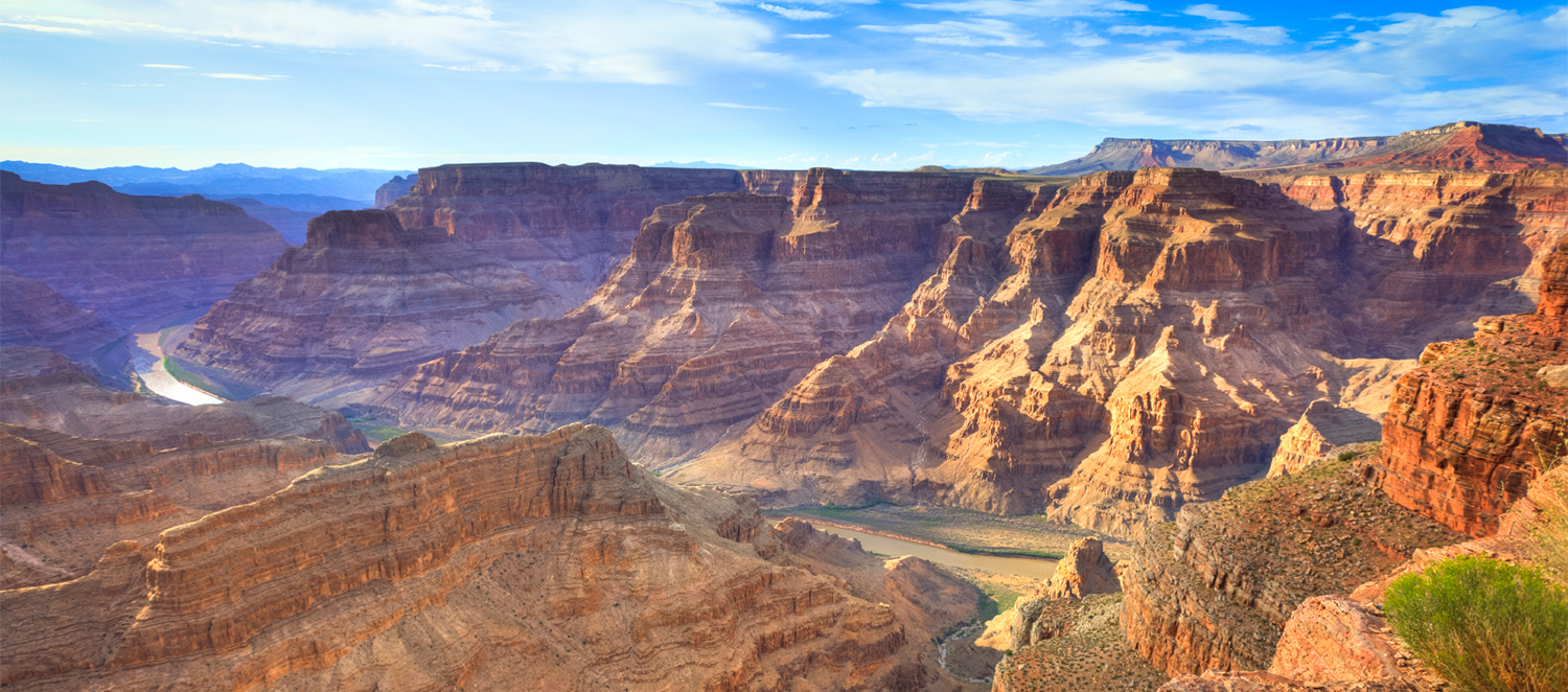 Things to do at the Grand Canyon | Official Travel Site for ...