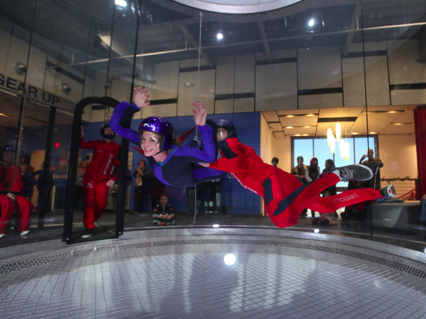 Nov 27, · iFLY Dallas, Frisco: Hours, Address, iFLY Dallas Reviews: 5/5. United States ; Texas (TX) Frisco ; Things to Do in Frisco ; iFLY Dallas As a senior citizen the thought of iFLY was intimidating, but while waiting for our lesson to begin I observed how professionally and effectively the instructors were able to control each 5/5().