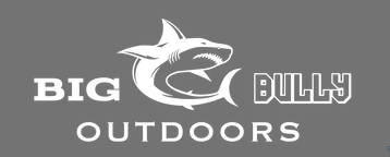 Big Bully Outdoors