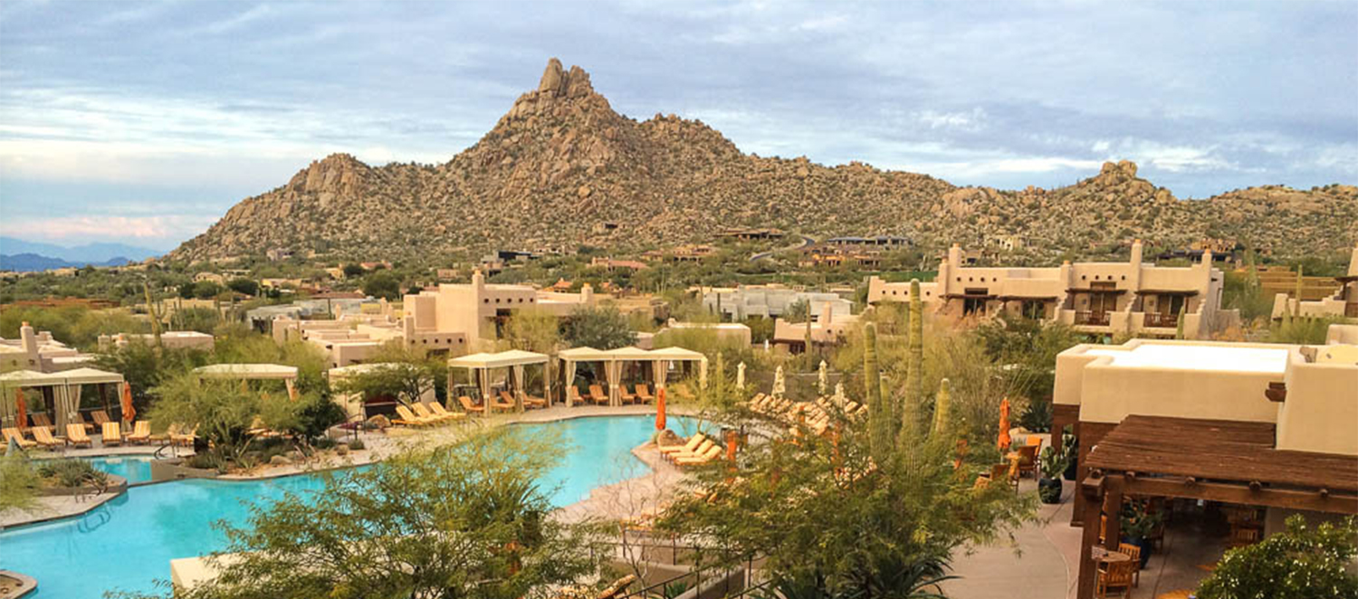 local experts sightseeing | official travel site for scottsdale, az