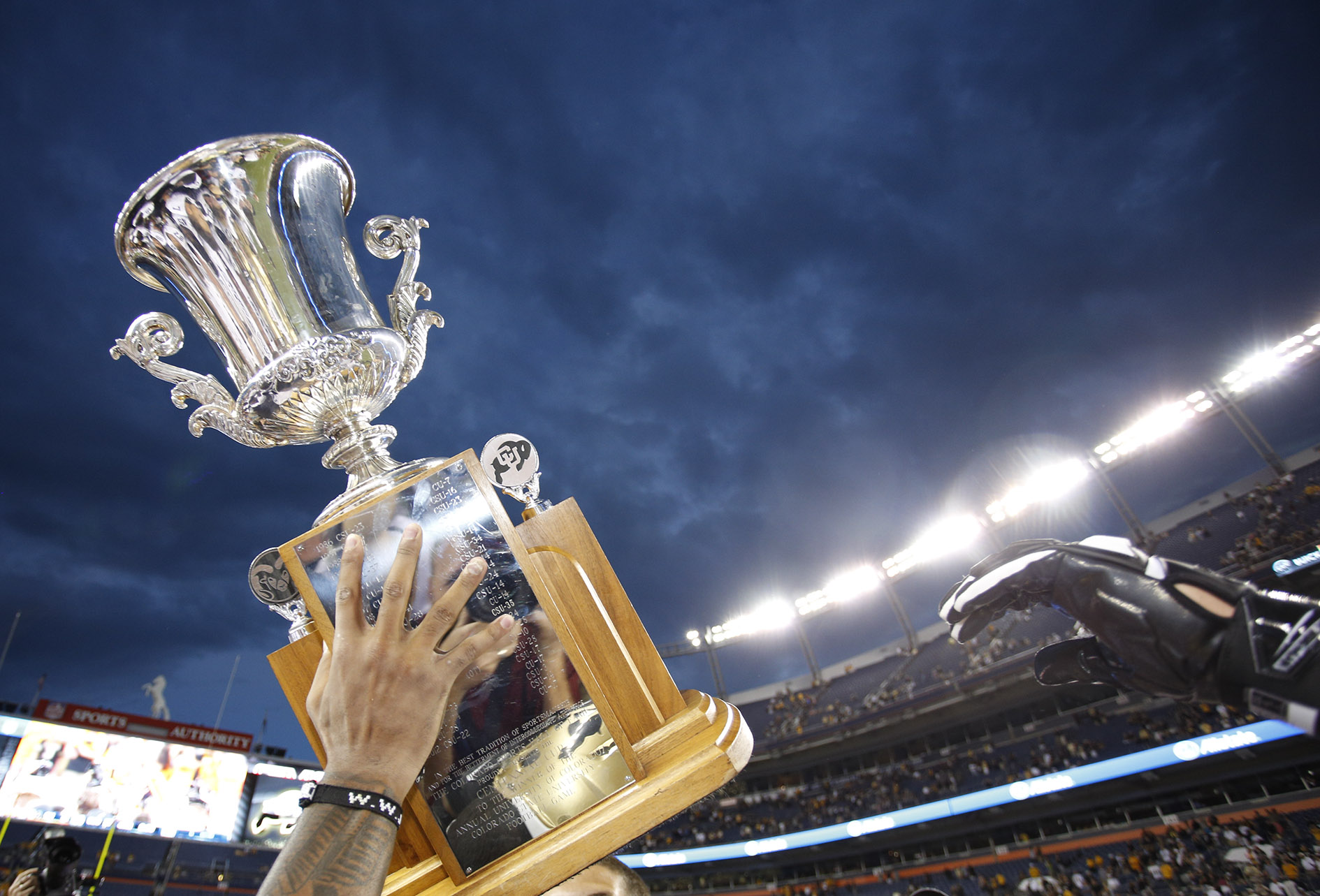 RMSD_Trophy