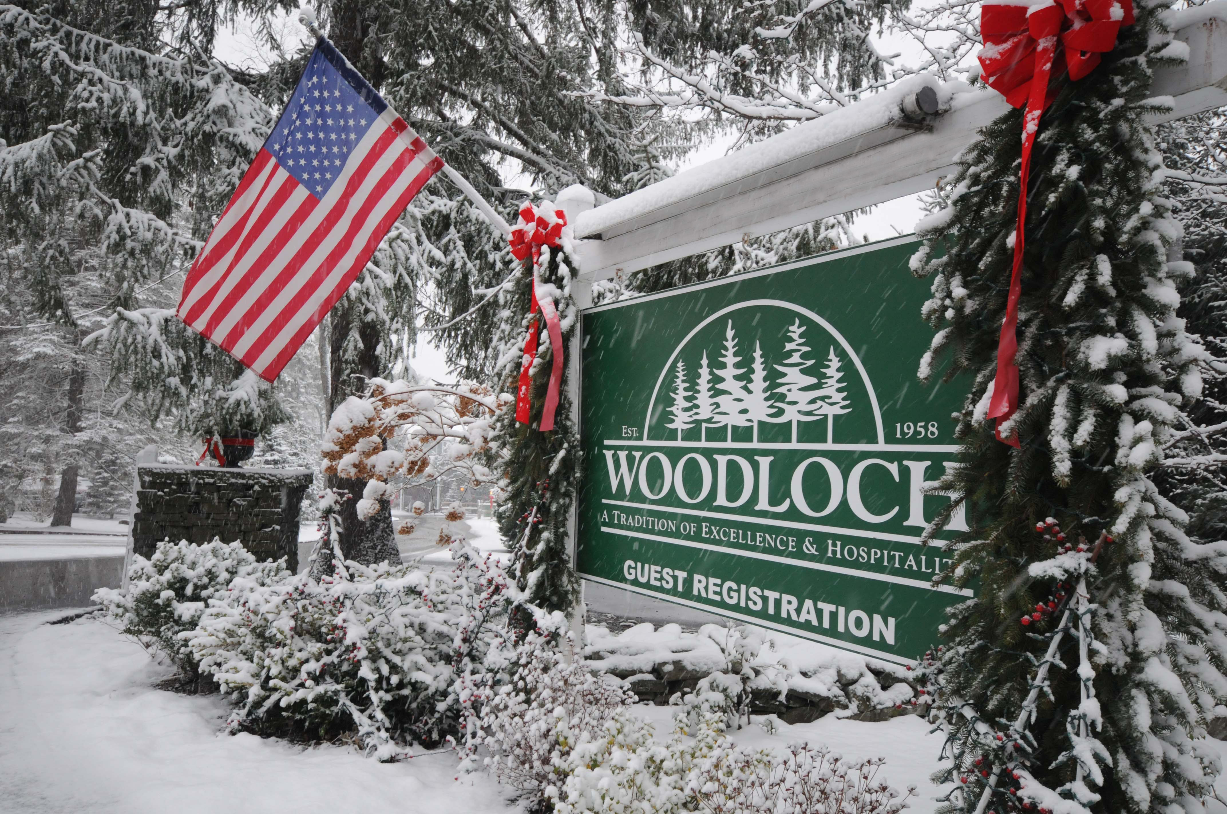 Poconos Resorts Treat Yourself To A World Class Experience