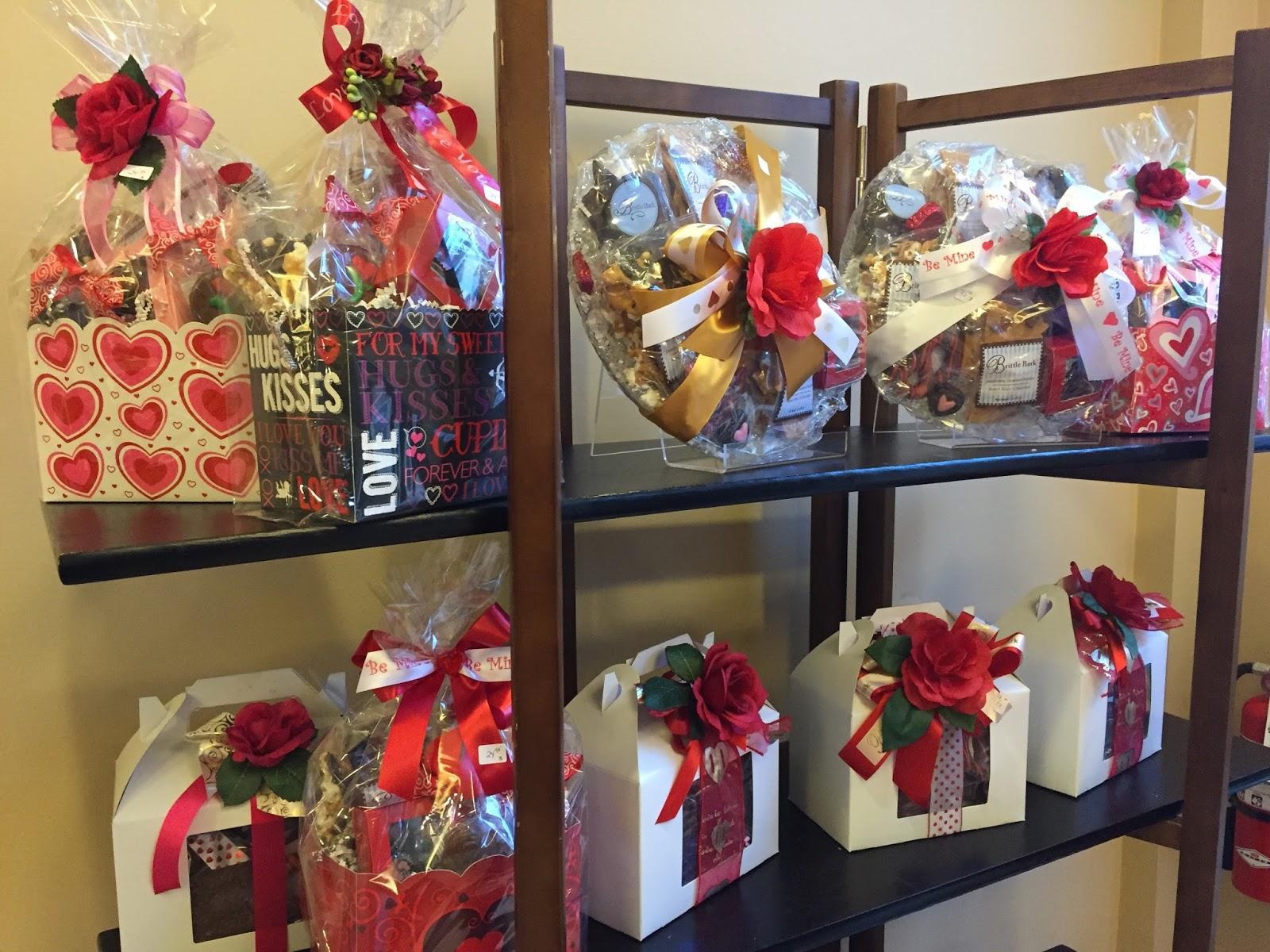 Staff Picks: Sweet Treats in the Cumberland Valley