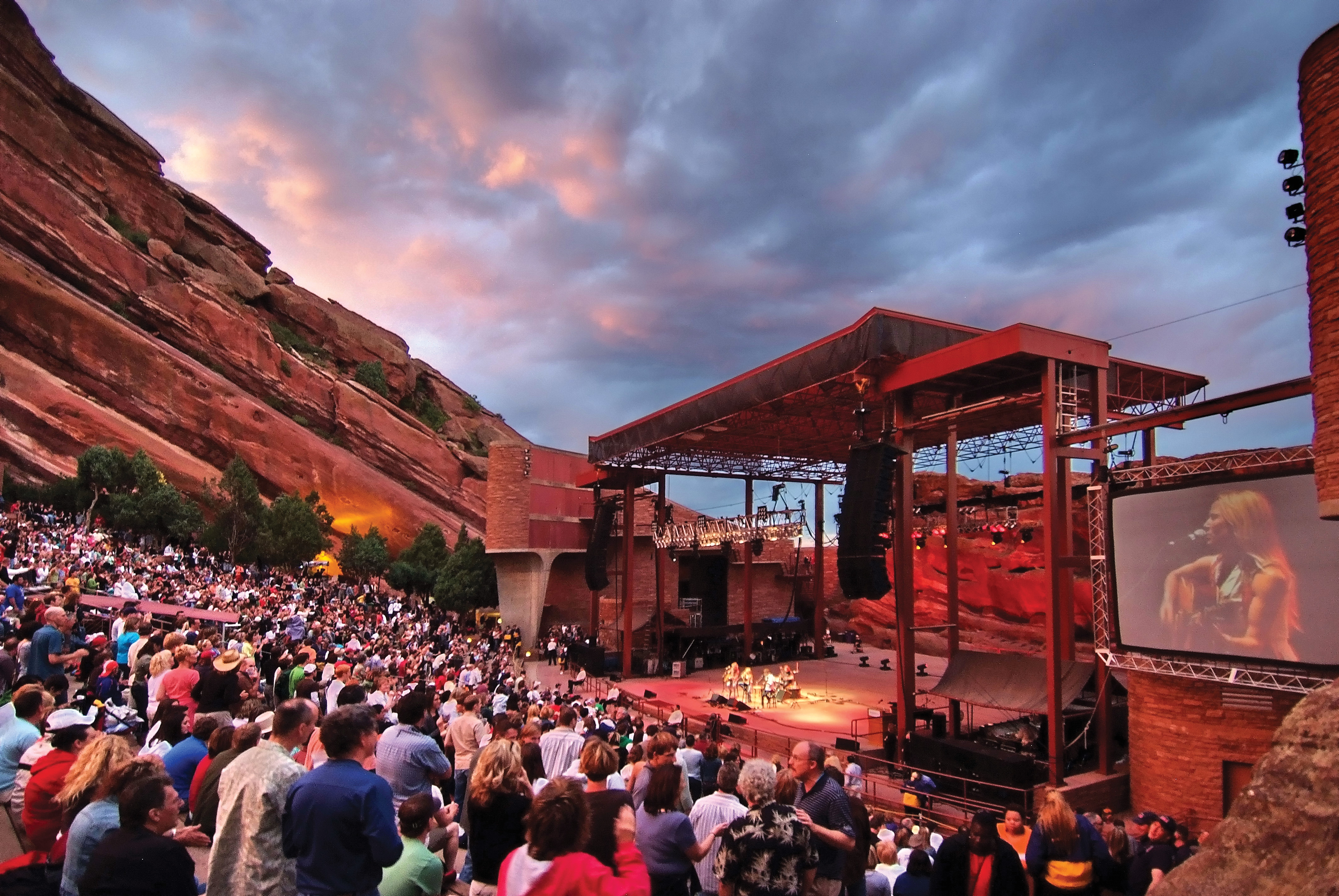 music festivals in denver visit denver