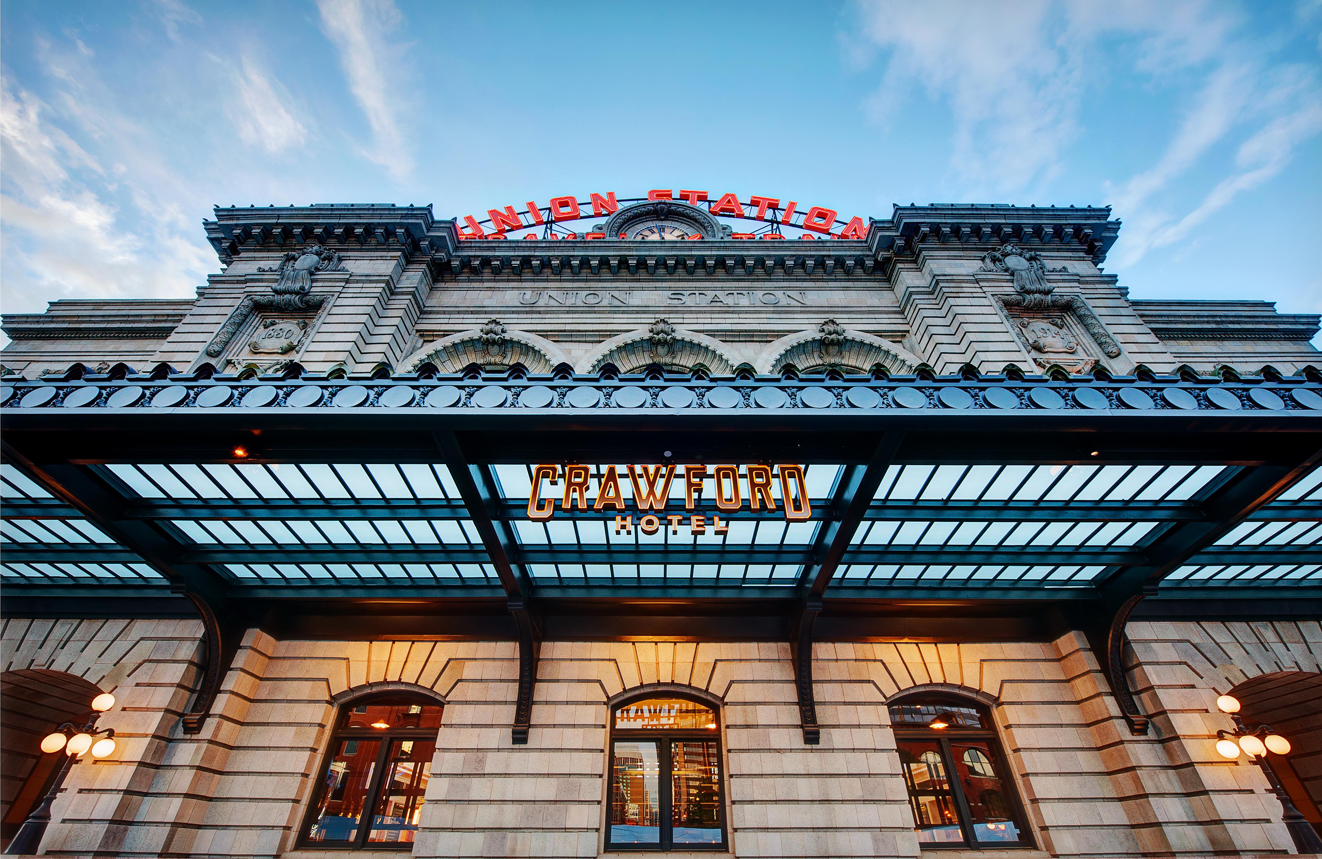 Tourism Growth in Denver | VISIT DENVER