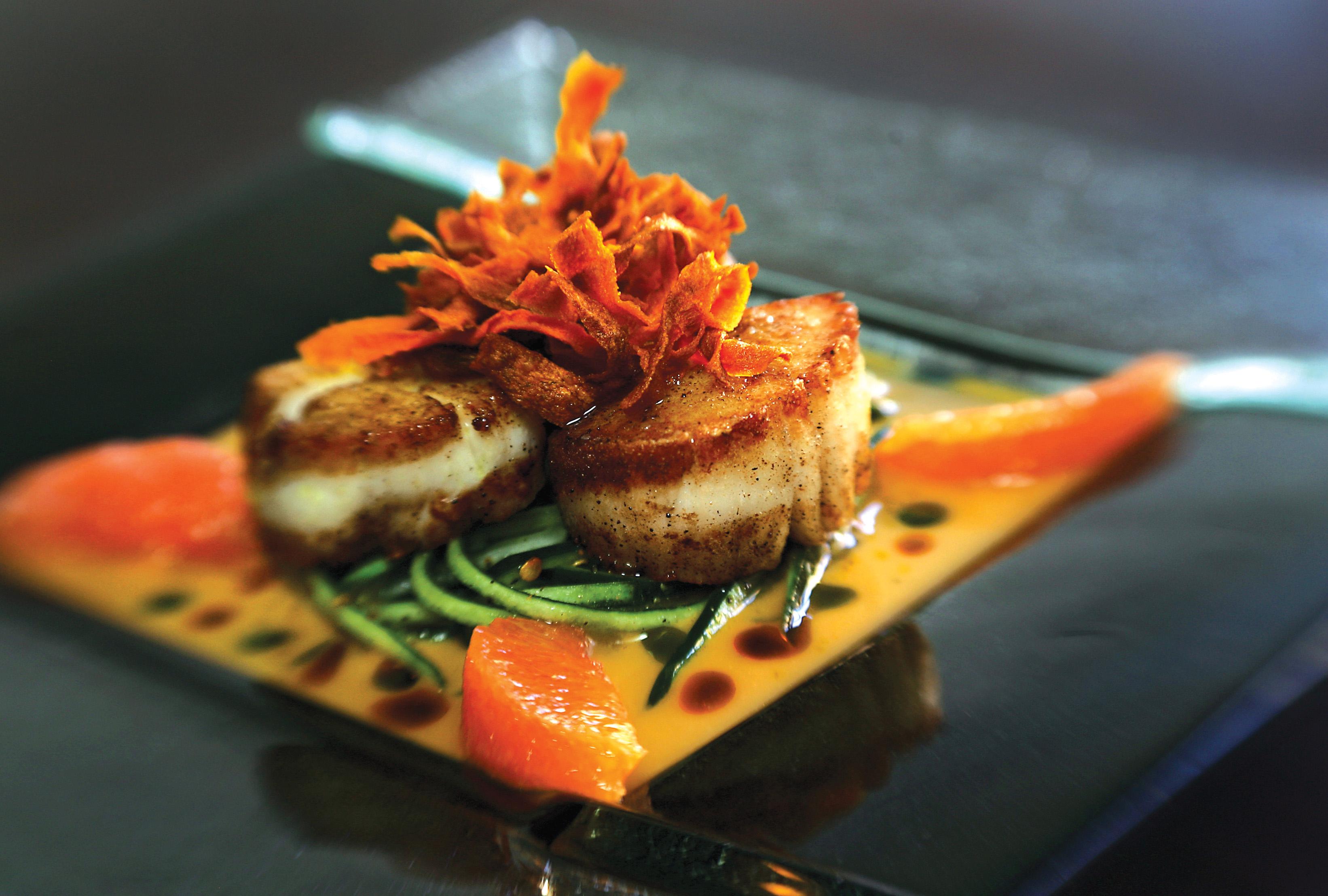 Best Denver Local Restaurants VISIT DENVER