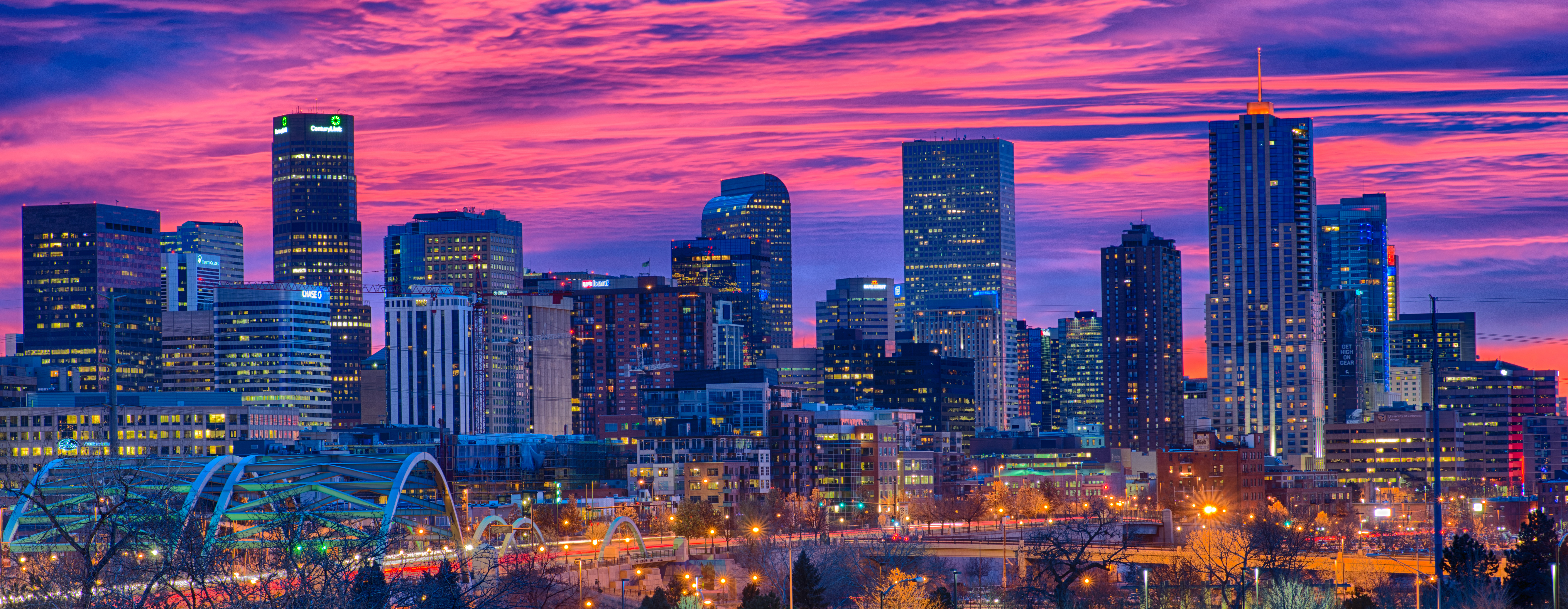 submit an rfp visit denver meetings conventions